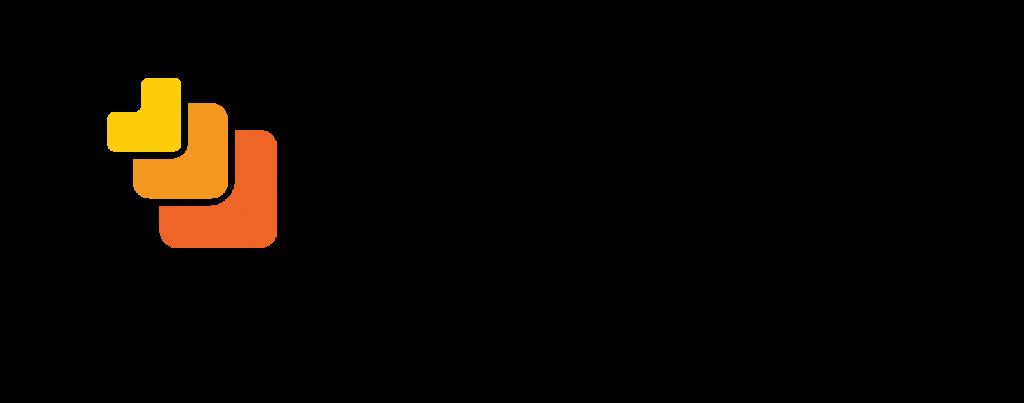 OZE-BIOMAR - Przydomowe Elektrownie Słoneczne