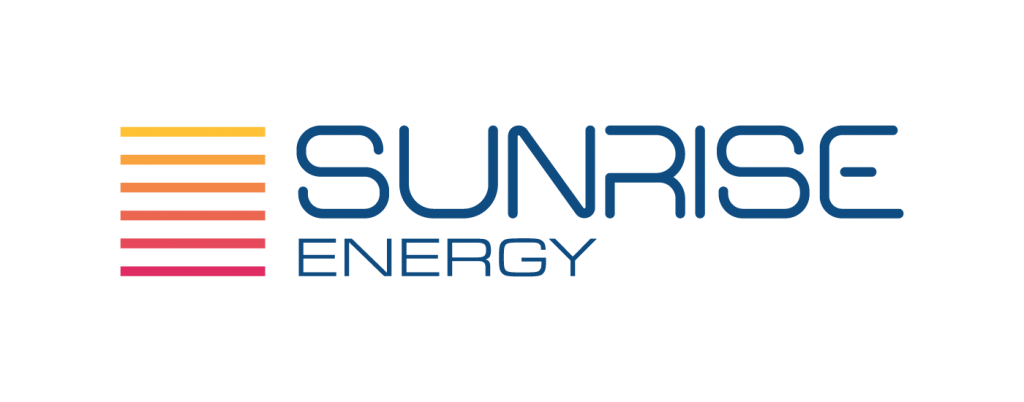 Sunrise Energy Sp. z o.o.