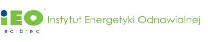 Sunrise energy - golden partner instytutu energetyki odnawialnej