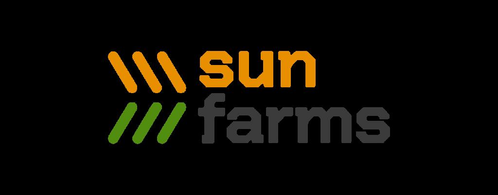 Sun Farms sp. z o.o. logo