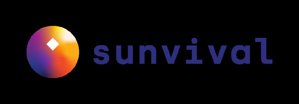 Sunvival Energy - Energia ze słońca