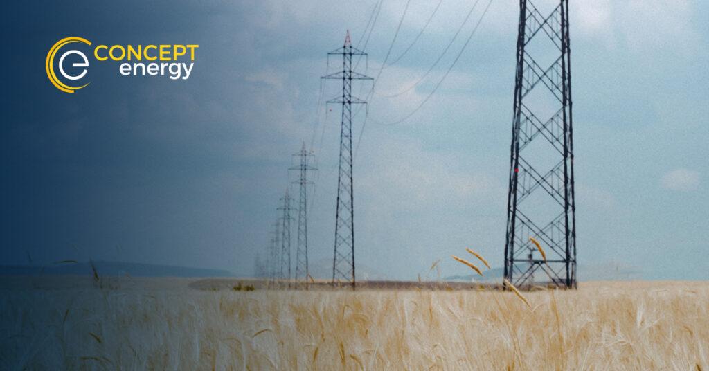 Jakie będą skutki zniesienia obligo giełdowego? Czy ceny prądu ponownie wzrosną? Opinie ekspertów ze spółek wchodzących w skład grupy Sunrise Energy.
